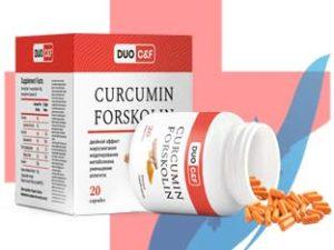 DUO C F для похудения