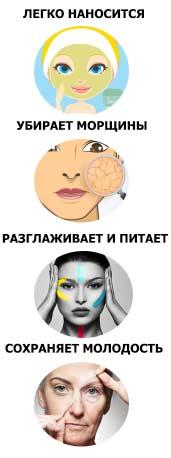 Meduskin действие