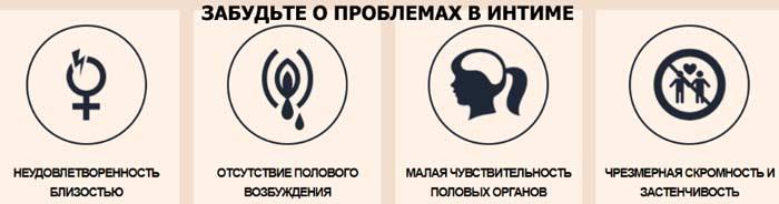 NeoMax действие
