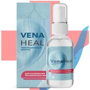 Venaheal от варикоза