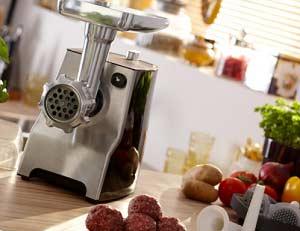 Кухонные помощники