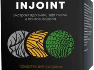 Injoint для суставов