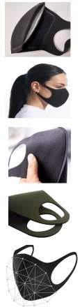 Pitta Mask состав