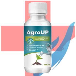 AgroUp удобрение