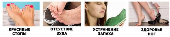 Ремитазол действие